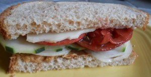 sandwich 7.13